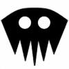 Wolfazer's avatar