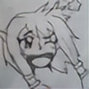 wolfb09's avatar