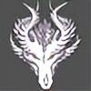 wolfbainswinter's avatar
