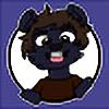 WolfbalooDraws's avatar