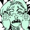 Wolfbanana16's avatar