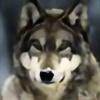 wolfbane715's avatar