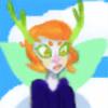 wolfbanefoxglove's avatar