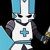 WolfBattleblade's avatar