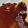 Wolfbeafy's avatar