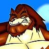 WolfBeast99's avatar