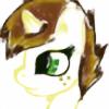 wolfbedzy's avatar