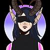 Wolfbeis's avatar