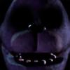 wolfbell88's avatar
