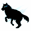 WolfberryCrafts's avatar