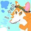 WolfBetaWinter's avatar