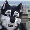 Wolfbird's avatar