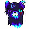 wolfbird20's avatar