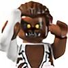 Wolfbite04's avatar