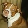WolfBite89's avatar