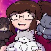 Wolfbites's avatar