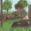 WolfBlackwater's avatar