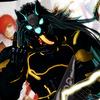 WOLFBLADE111's avatar