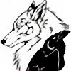 Wolfblade44's avatar