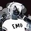 wolfblood22's avatar