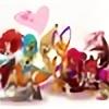 Wolfblood4423's avatar