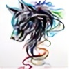 WolfBlood95's avatar