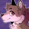 WolfBloodAdopts's avatar