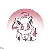 WolfBloodGalaxy's avatar