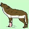 wolfbloodMANIA's avatar