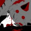 Wolfbloodyspirit's avatar