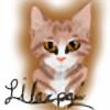 WolfbloxArt's avatar