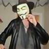 wolfblue13's avatar