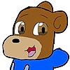 wolfblue2000's avatar