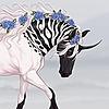 Wolfblueblue's avatar