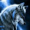 wolfblues's avatar