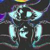 WolfBlueZzz's avatar