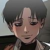 WolfBogi's avatar