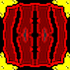 wolfborn74's avatar