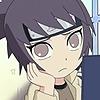 Wolfborough's avatar