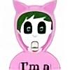 Wolfboss640's avatar
