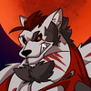 wolfboy0361's avatar
