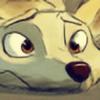 Wolfboy180's avatar