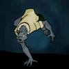 wolfboyspike's avatar