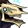 wolfbrandt's avatar