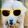 WolfBreakDown's avatar