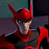 wolfbud101's avatar