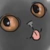 WolfBuddy's avatar