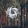 WolfBuni's avatar