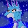 Wolfbunny63's avatar