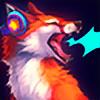wolfbyte117's avatar